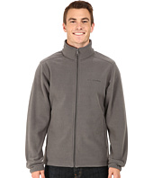 Columbia - Crater Peak™ II Full Zip Fleece