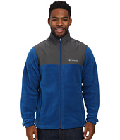 Columbia - Steens Mountain™ Tech II Fleece
