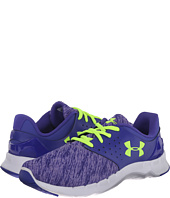 Under Armour Kids - UA GGS Flow RN TWST(Big Kid)