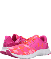 Under Armour Kids - UA GGS Flow RN GR (Big Kid)