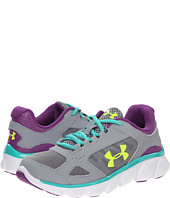 Under Armour Kids - UA GPS Assert V (Little Kid)