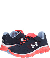 Under Armour Kids - UA GPS Assert V AC (Little Kid)