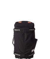 Dakine - Vagabond 38L Backpack
