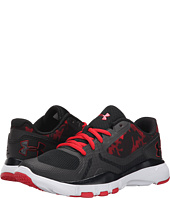 Under Armour Kids - UA BGS Micro G™ One TR (Big Kid)