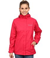 Columbia - Arcadia™ II Jacket