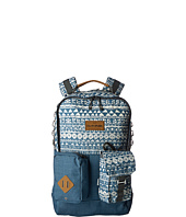 Dakine - MOD 23L Backpack