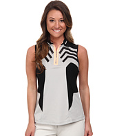 Jamie Sadock - Aztec Sleeveless Top