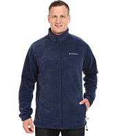 Columbia - Big & Tall Steens Mountain™ Full Zip 2.0 Jacket