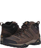 Columbia - Peakfreak™ XCRSN Mid Leather Outdry®