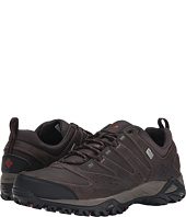 Columbia - Peakfreak™ XCRSN Leather Outdry®