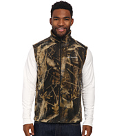 Columbia - Steens Mountain™ Printed Vest