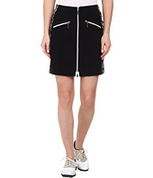 Jamie Sadock - Skinnylicious 18 in. Chopstix Side Panel Skort