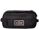Dakine Manscaper Travel Kit