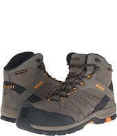 Wolverine - Fletcher Composite Toe Hiker