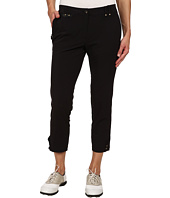 Jamie Sadock - Airwear Light Weight 33 in. Mid Calf Capri