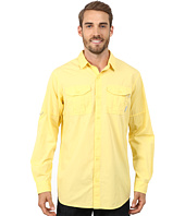 Columbia - Pine Park™ Long Sleeve Shirt