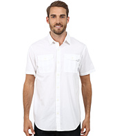 Columbia - Pine Park™ Short Sleeve Shirt