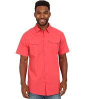 Columbia - Pine Park™ Short Sleeve Shirt