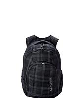 Dakine - 101 Pack