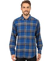 Columbia - Cornell Woods™ Flannel Long Sleeve Shirt