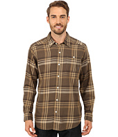 Columbia - Cornell Woods™ Flannel Long Sleeve Shirt