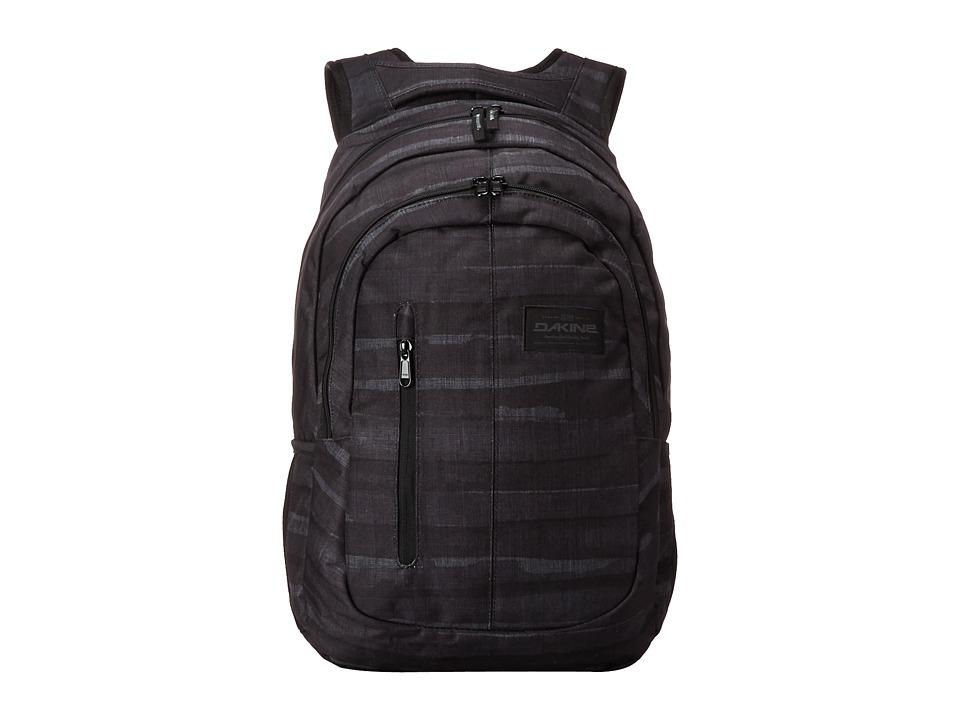 Dakine - Foundation 26L (Strata) Backpack Bags