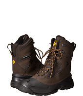 Columbia - Snowblade™ Plus Waterproof
