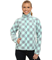 Columbia - Benton Springs™ Print Full Zip