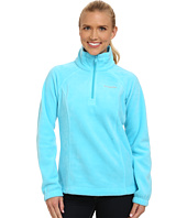 Columbia - Benton Springs™ 1/2 Zip