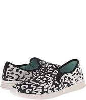 Reef - Rover Slip-On TX