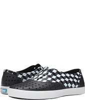 Native Shoes - Miller