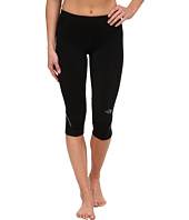 The North Face - Winter Warm Capri