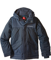 Columbia Kids - Swiss Mister™ Jacket (Little Kids/Big Kids)