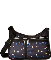LeSportsac - Deluxe Everyday Bag