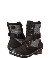 SOREL - Slimboot™ Lace