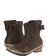 SOREL - Slimboot™ Pull On