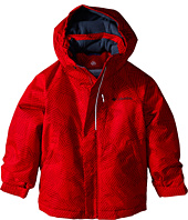 Columbia Kids - Evo Fly™ Jacket (Little Kids/Big Kids)