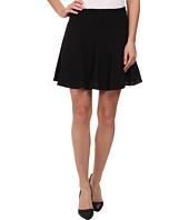 MICHAEL Michael Kors - Flare Skirt
