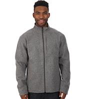 Arc'teryx - Diplomat Jacket