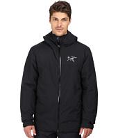 Arc'teryx - Rethel Jacket