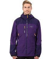 Arc'teryx - Tantalus Jacket