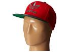 adidas Originals Thrasher II Cap