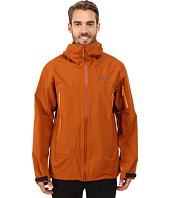 Arc'teryx - Sabre Jacket