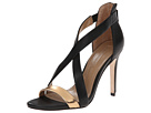 BCBGMAXAZRIA - Rainn (Gold/Black Specio/Calf)