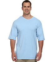 Tommy Bahama Big & Tall - Big & Tall Cohen V-Neck T-Shirt