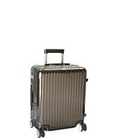 Rimowa - Salsa Deluxe - Cabin Multiwheel®