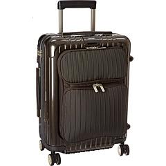 1sale rimowa salsa deluxe hybrid 21 cabin multiwheel for Rimowa salsa deluxe hybrid iata cabin multiwheel