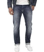 Mavi Jeans - Charlie Jogger in Indigo Sporty