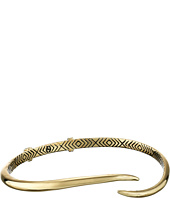 House of Harlow 1960 - Arid Bangle