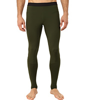 Arc'teryx - Phase AR Bottom